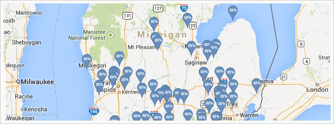map-homepage